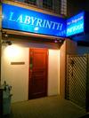 Pub Labyrinth - image